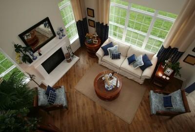 Tips til stue indretning