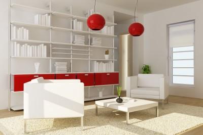 Er designer møbler virkelig pengene værd?