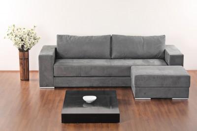 En personlig sofa – designet efter dine ønsker