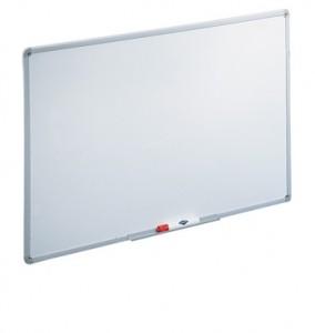 Whiteboard til dit kontor