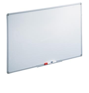 billige whiteboard tavler