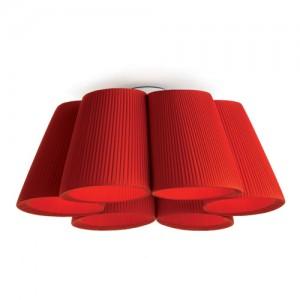 Designerlamper til din bolig