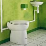Et anderledes toiletbesøg