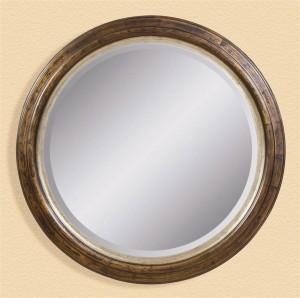 Vælg det rigtige spejl
