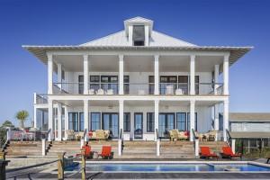 Fem billige måder at gøre din bolig mere moderne