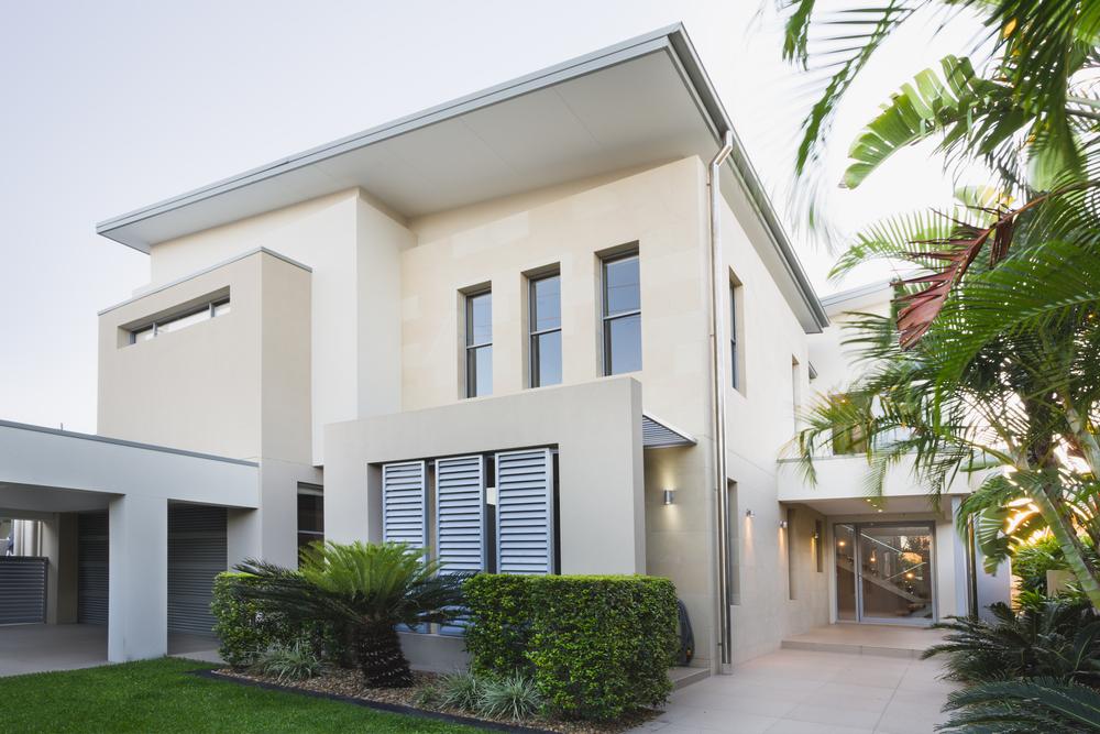 Har du styr på forsikring og indretning, når det kommer til boligen?