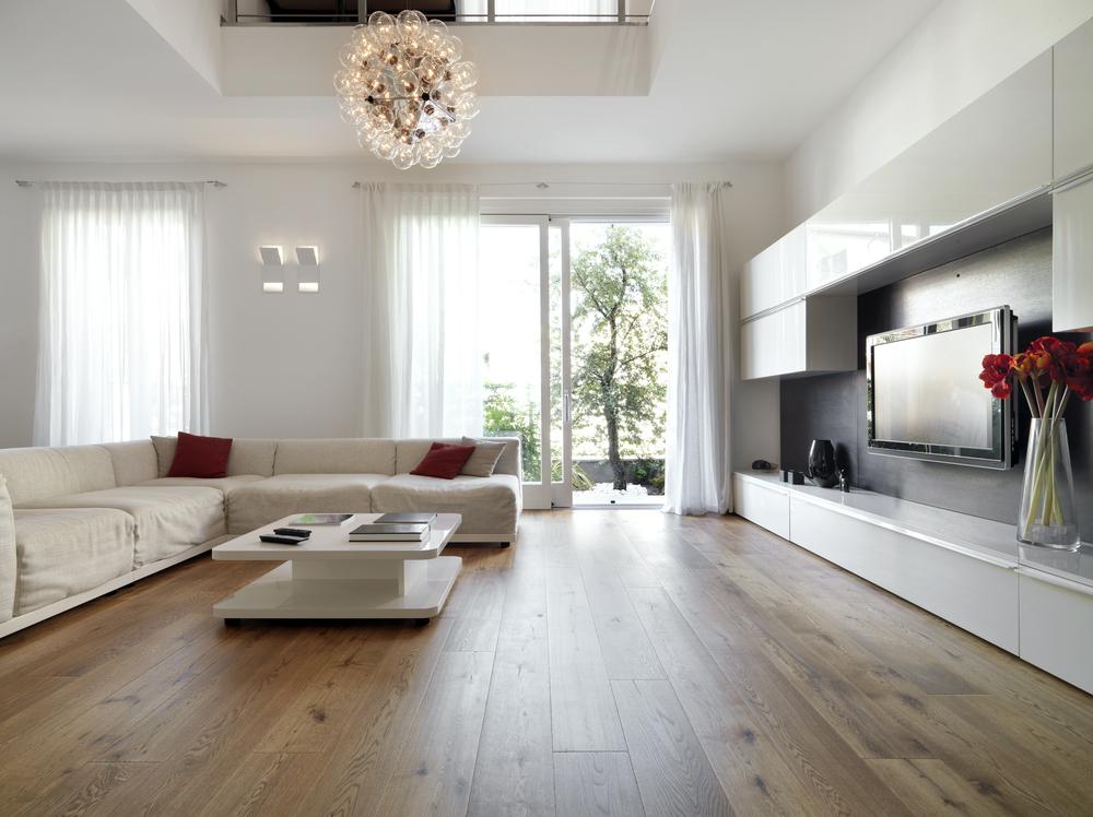 Sådan forbedrer du dine chancer for salg af boligen