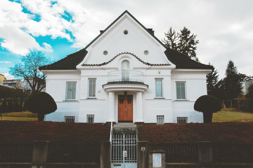 Frisk boligen op og øg chancerne for et boligsalg