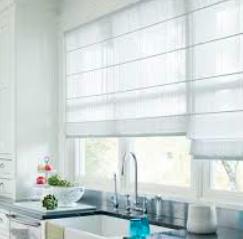Nye gardiner til den velindrettede bolig? Læs med her